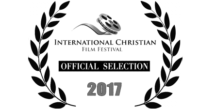 International Christian Film Festival Official Selection 2017 for Zion Stage Line