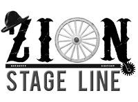 Zion Stage Line, LLC